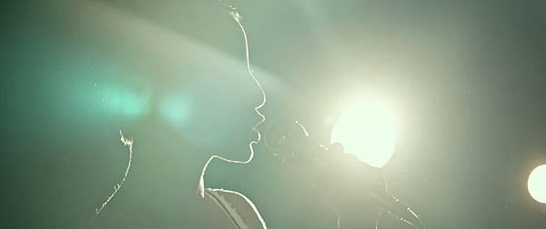 2017.11.17《ELIS爵對搖擺》電影劇照 01