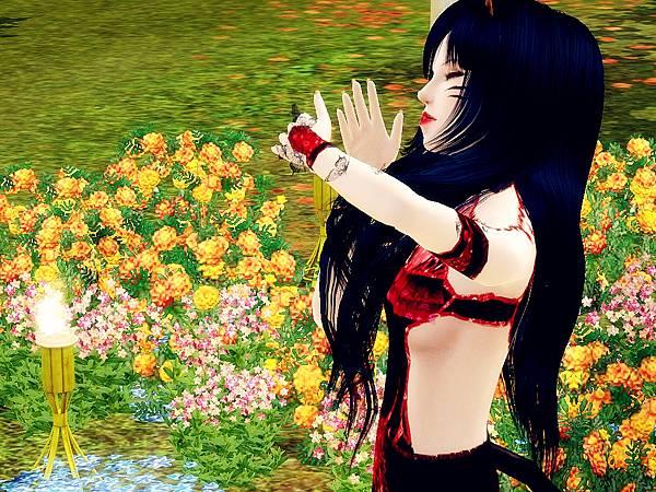 Screenshot-46_副本.jpg
