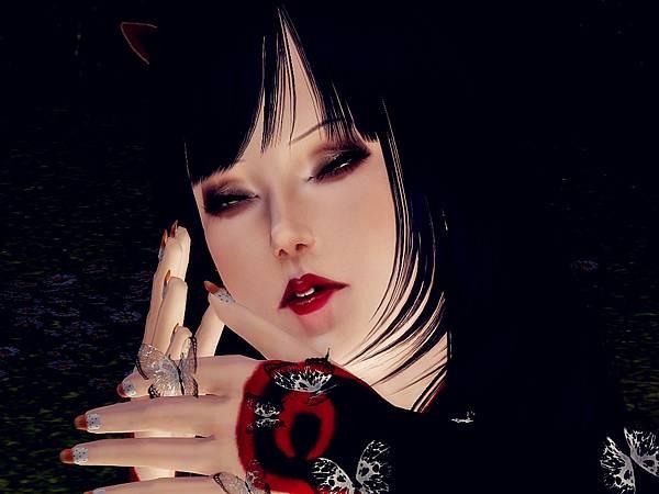 Screenshot-110_副本.jpg