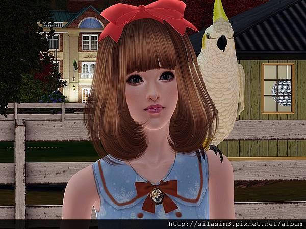 Screenshot-24_副本.jpg