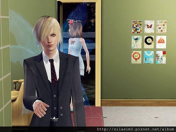 Screenshot-34_副本.jpg