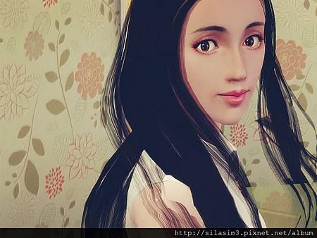 Screenshot-13_副本.jpg