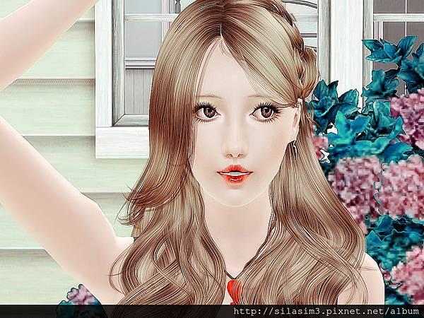 Screenshot-58_副本.jpg