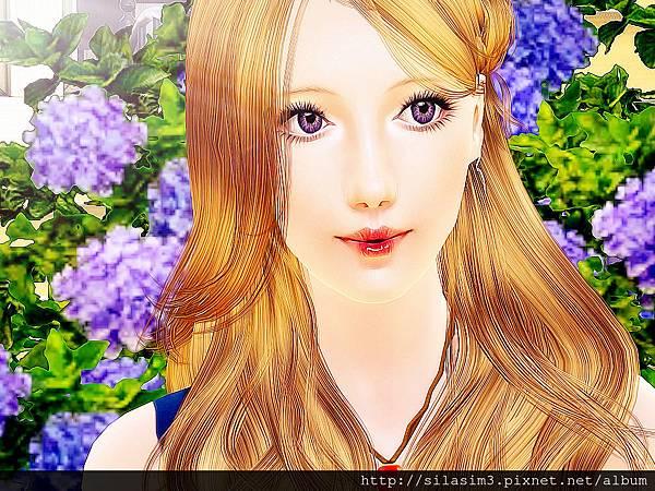 Screenshot-67_副本.jpg