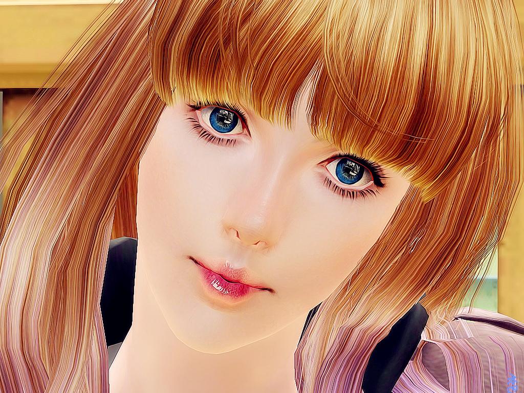 Screenshot-322_副本.jpg