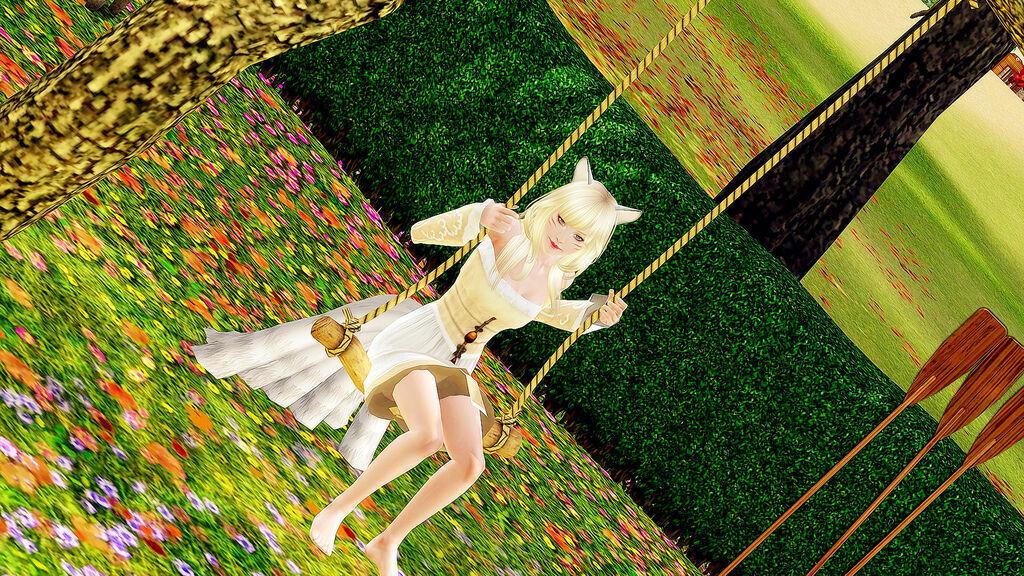 Screenshot-384_副本.jpg
