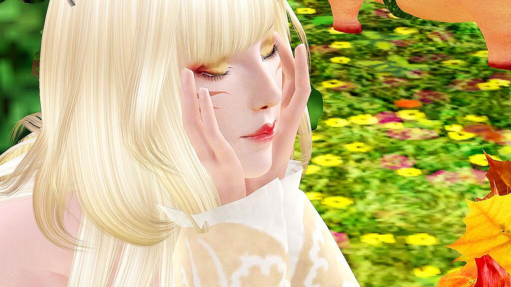 Screenshot-426_副本.jpg