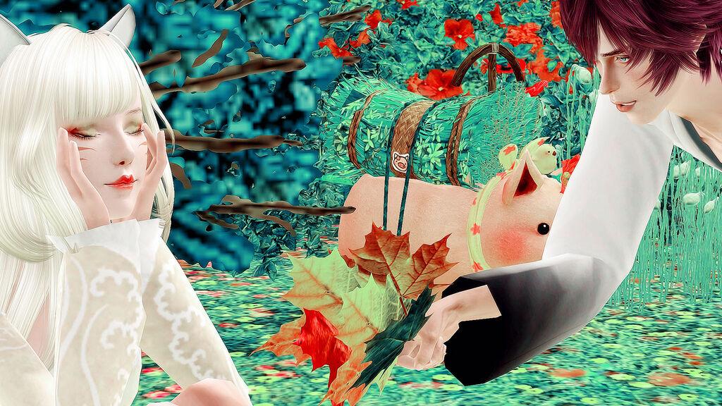 Screenshot-428_副本.jpg