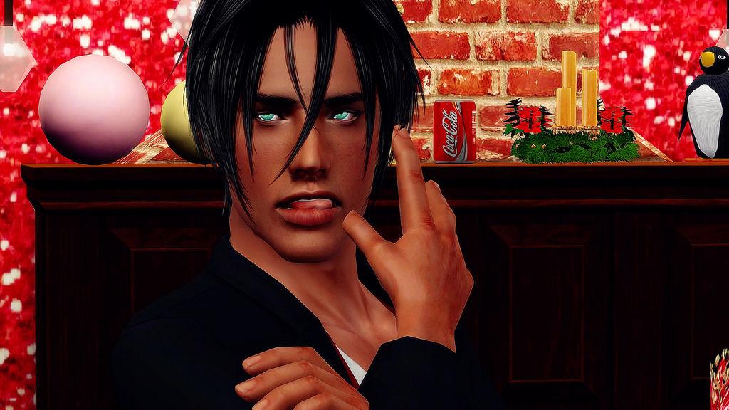 Screenshot-251_副本.jpg