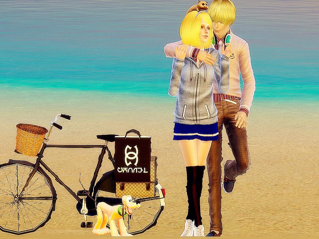 Screenshot_副本.jpg