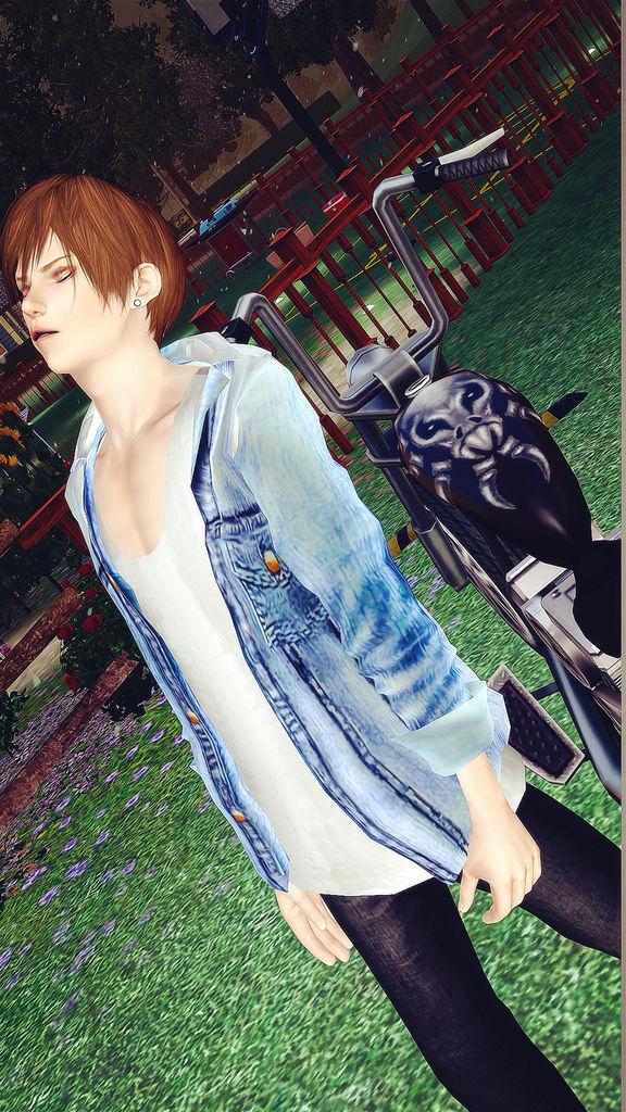 Screenshot-17_副本.jpg