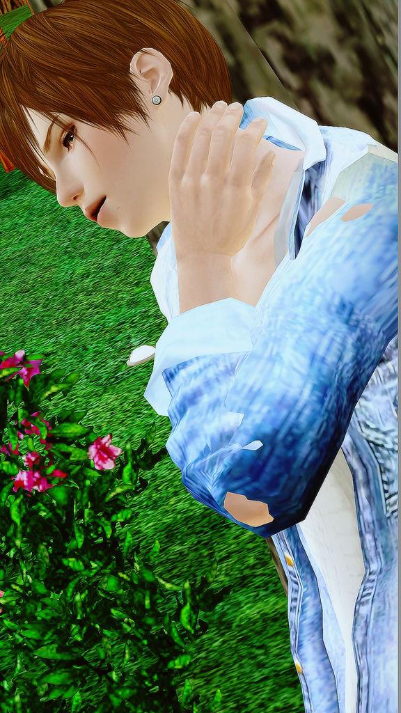 Screenshot-25_副本.jpg