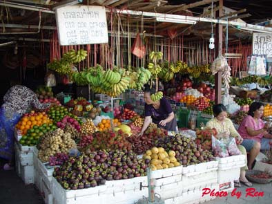 0529-fruit market1.jpg