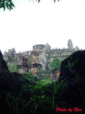 0530-phnom bakheng08.jpg