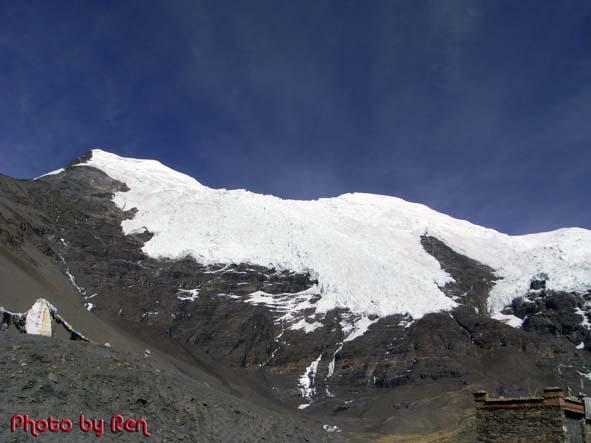 091226-2卡若拉冰川12.jpg