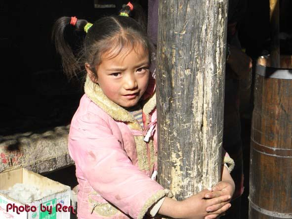 091227-2西藏民家06.jpg