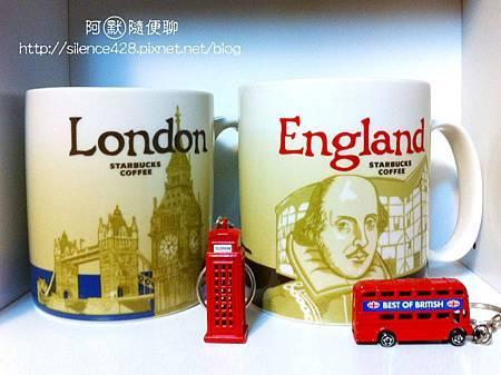 uk-mug