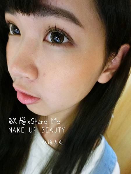S__15826991