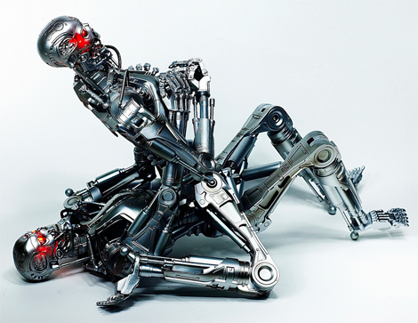 Terminators-Sex-10.jpg