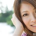 gra_layla-a_sp015.jpg