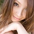 gra_layla-a_sp036.jpg