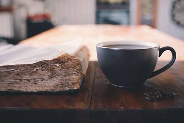 77915345-monday-coffee