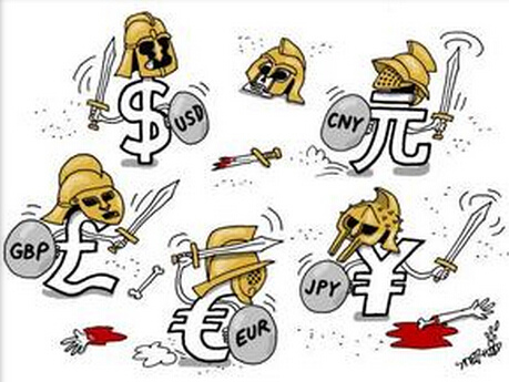 moneyfight