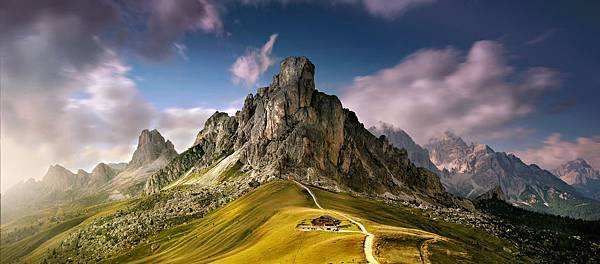 italian-beauty