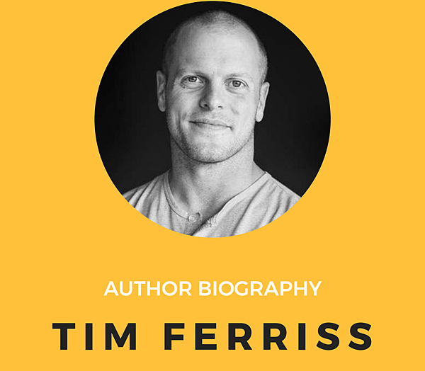 TimFerriss.png