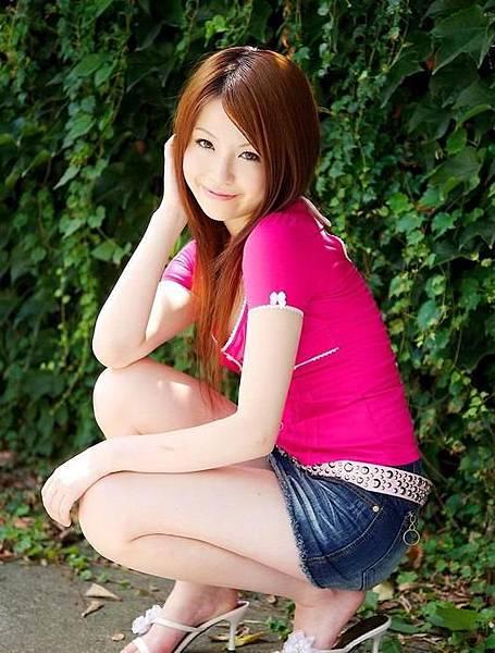 小泉梨菜9.jpg