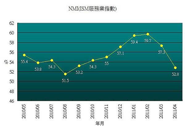 NMI201104.jpg
