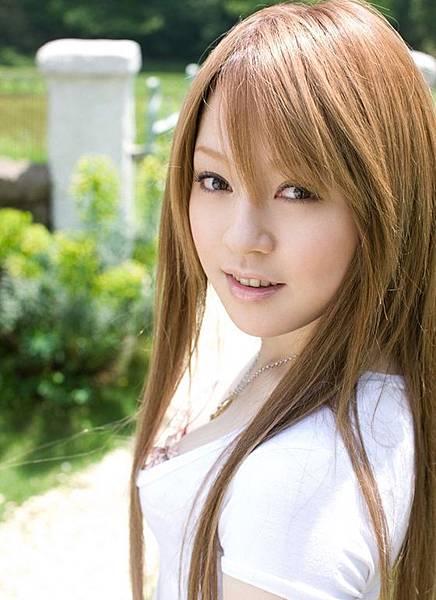 櫻井莉亞1.jpg