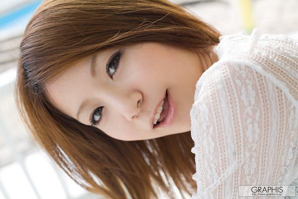小泉梨菜19.jpg