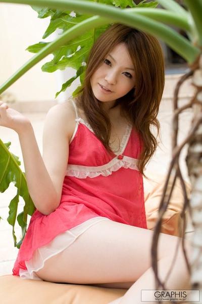 小泉梨菜6.jpg