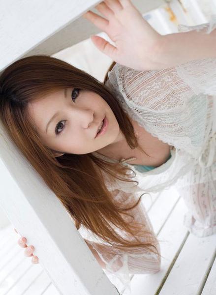 小泉梨菜8.jpg