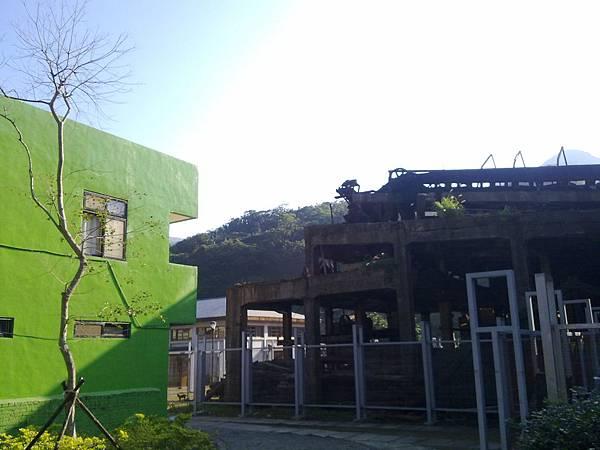 20101219158.jpg