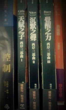 《小閱讀書會》06