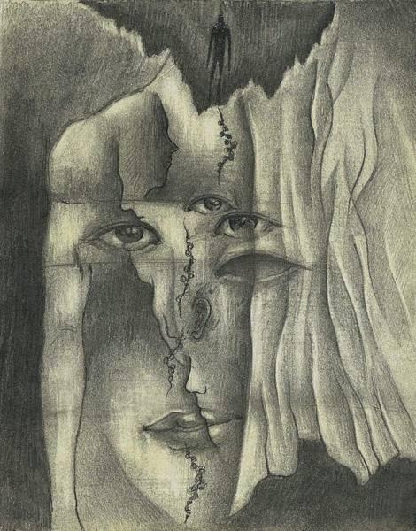 沈默-王與十二女色-信義-圖1-700x894