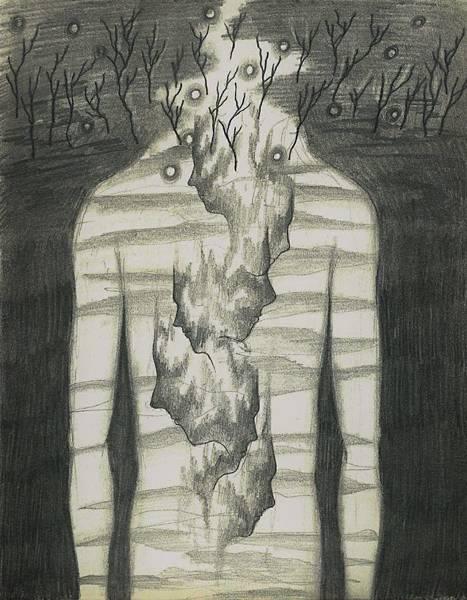 沈默-王與十二女色-信義-圖2-700x900
