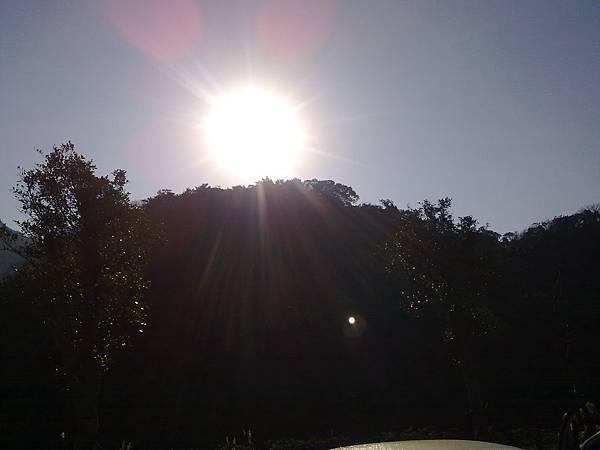 20101219142.jpg