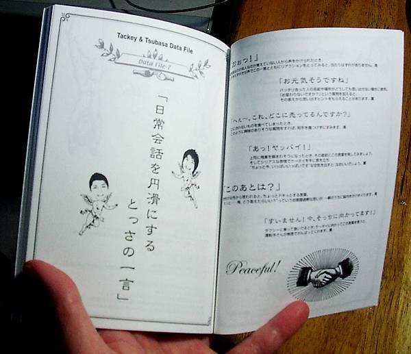 b-pamflet-11.JPG