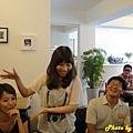 015 自我介紹