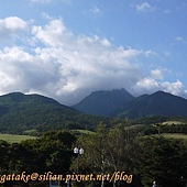 20110927 Yatutakake