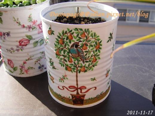 20111116 收到蝶古巴特的材料