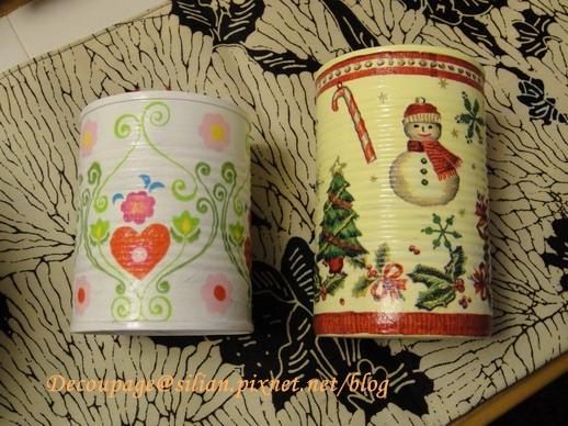 20121202 玉米罐