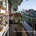 20120327 160053 Succulents