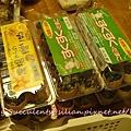 20120328 023954 Succulents