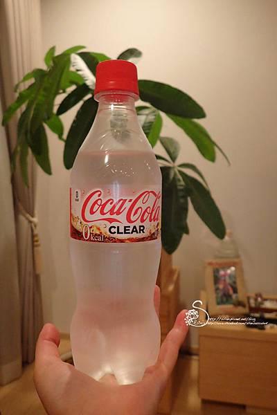 20180611 coca cola clear