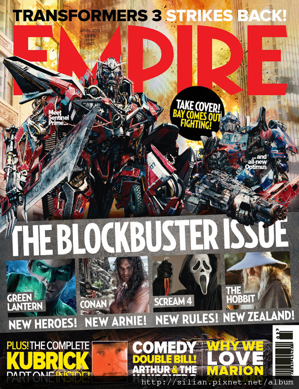 Michael Bay in Empire Magazine.jpg