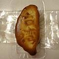 100712 可愛台灣小月餅
